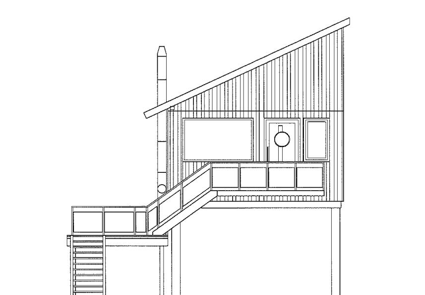 baumhaus zaunkönighaus