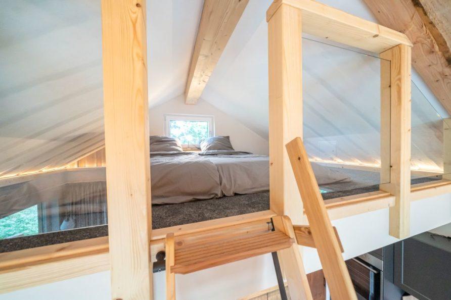 baumhaus-spatz-oben1