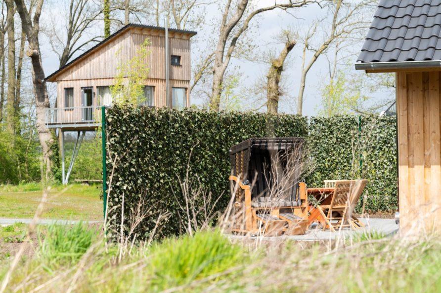 baumhaus-fasan-terrasse