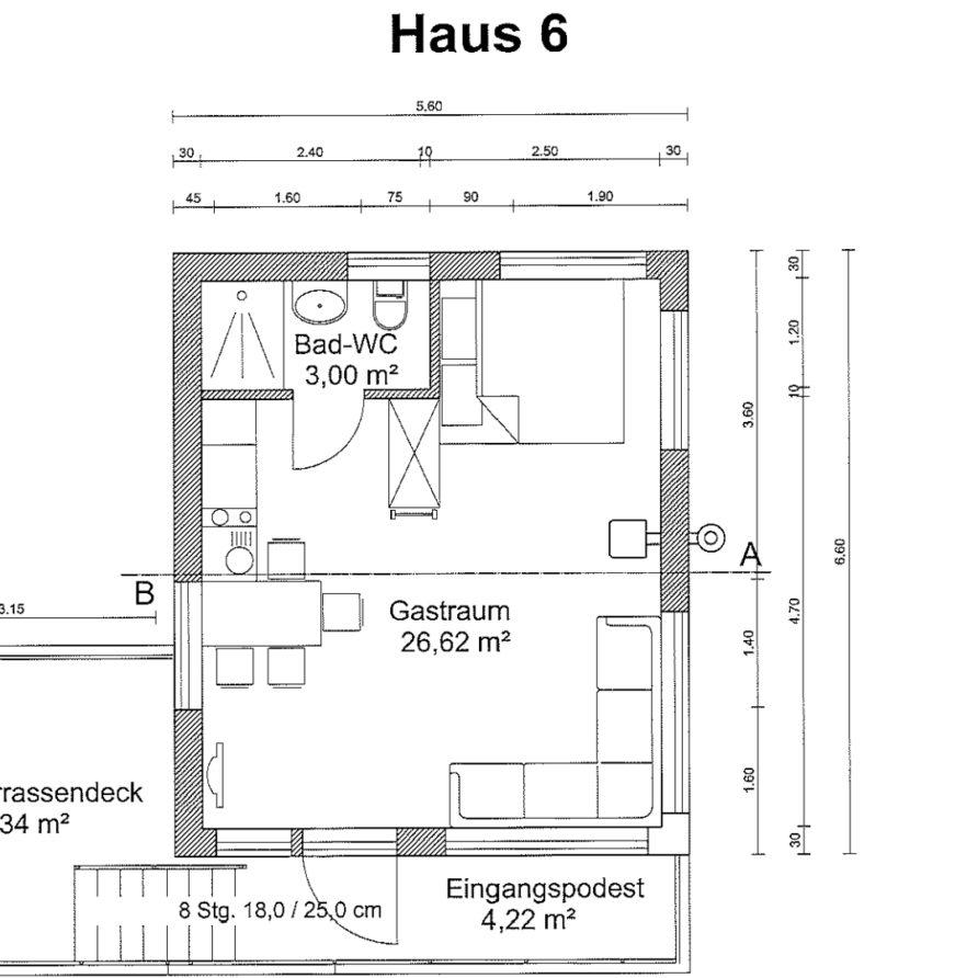baumhaus-grundriss-star
