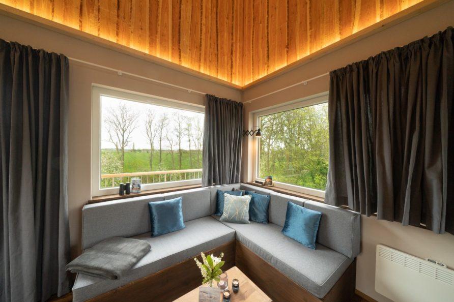 baumhaus-kleiber-sofa