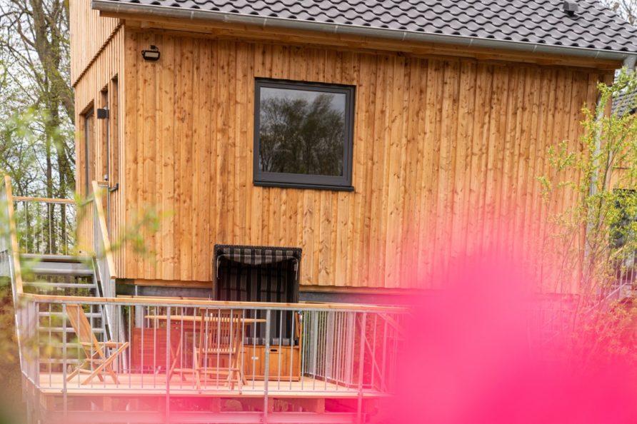 baumhaus-kleiber-terrasse