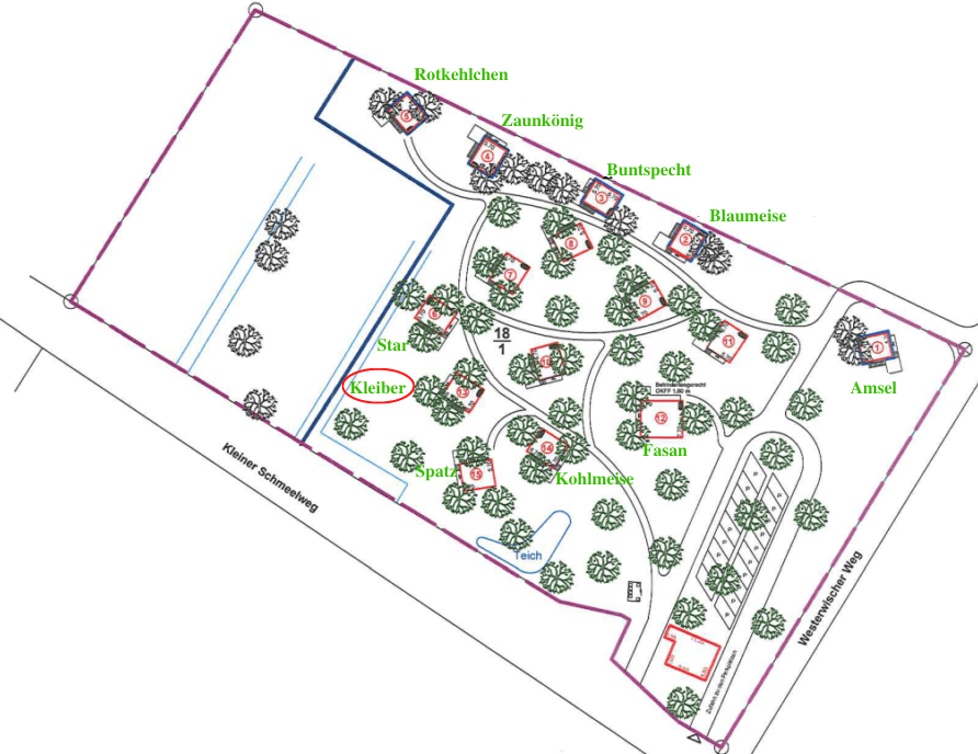 baumhaushotel-gelaendeplan-kleiber