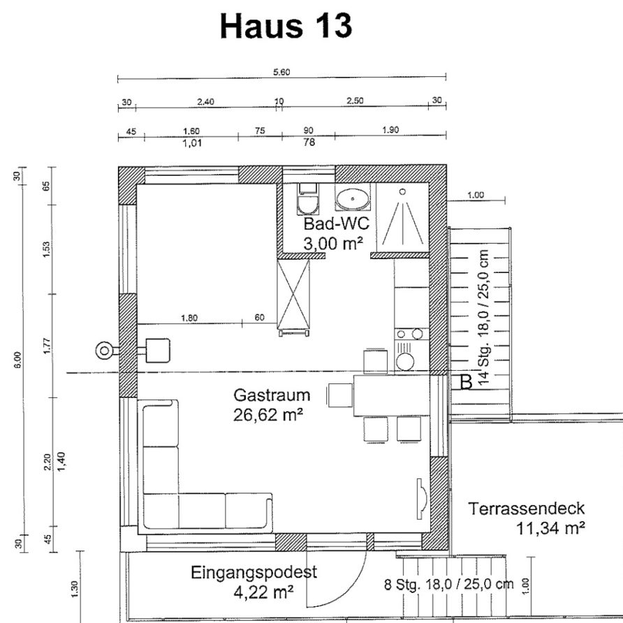 grundriss-baumhaus-kleiber