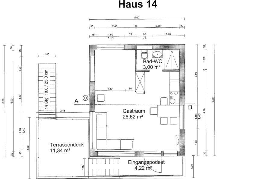 grundriss-baumhaus-kohlmeise