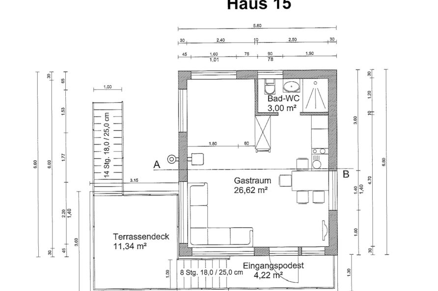 geundriss-baumhaus-spatz