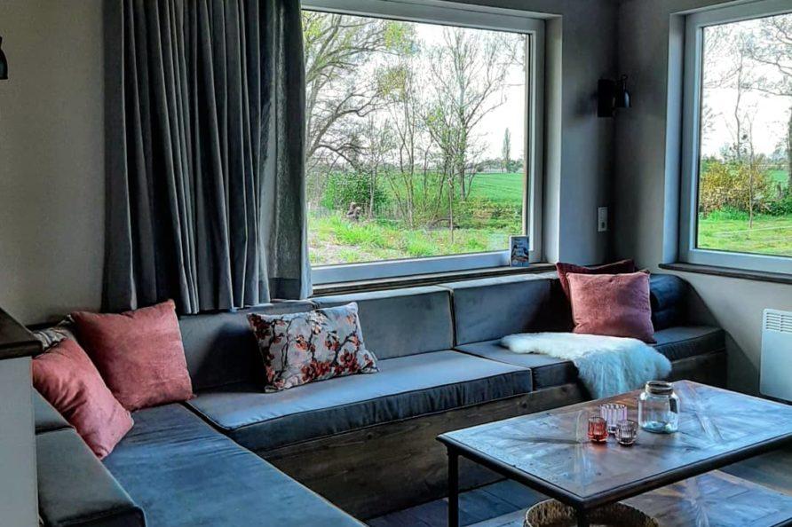 baumhaus-fasan-couch